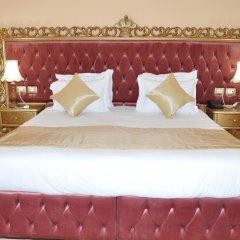 Hôtel Royal Victoria in Tunis, Tunisia from 86$, photos, reviews - zenhotels.com guestroom photo 5