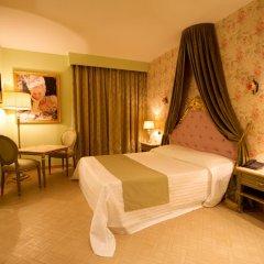 La Dolce Vita Hotel Motel 3* Номер Делюкс фото 2