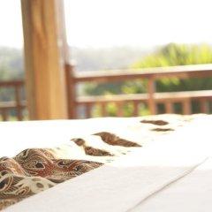 Отель Ti Amo Bali Resort 3* Улучшенный номер с различными типами кроватей фото 12