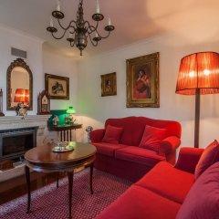 Отель Casa Da Pedra Португалия, Амаранте - отзывы, цены и фото номеров - забронировать отель Casa Da Pedra онлайн комната для гостей