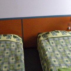 Отель Greenport детские мероприятия