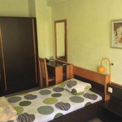 Hotel Balevurov 2* Стандартный номер фото 5