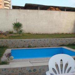 Отель Villa at Arabkir Ереван фото 2