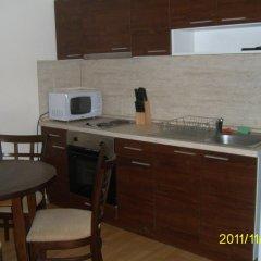 Апартаменты Ski & Holiday Self-Catering Apartments Fortuna Апартаменты с различными типами кроватей фото 16