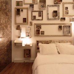The Dorm - Hostel LX Factory комната для гостей