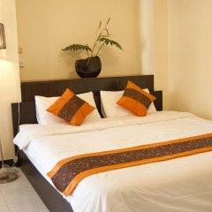 Апартаменты Good Houses Apartment Люкс разные типы кроватей фото 3