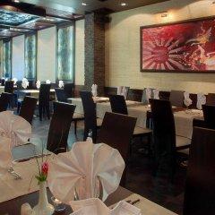 Отель Grifid Arabella Hotel - Все включено Болгария, Золотые пески - отзывы, цены и фото номеров - забронировать отель Grifid Arabella Hotel - Все включено онлайн помещение для мероприятий