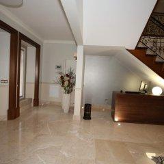 Отель Quinta do Medronhal спа фото 2