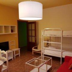 Отель Nest Style Granada комната для гостей фото 3