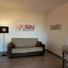 Отель Domus Sarda Кастельсардо комната для гостей фото 5