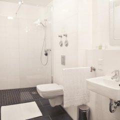 Hotel Nikolai Residence 3* Номер Делюкс с различными типами кроватей фото 8