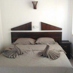 So What Boutique Hotel 3* Стандартный номер с двуспальной кроватью фото 3