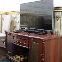 Гостиница Астина Казахстан, Нур-Султан - отзывы, цены и фото номеров - забронировать гостиницу Астина онлайн в номере