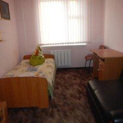 Гостиница Guest House Gera в Усинске отзывы, цены и фото номеров - забронировать гостиницу Guest House Gera онлайн Усинск детские мероприятия