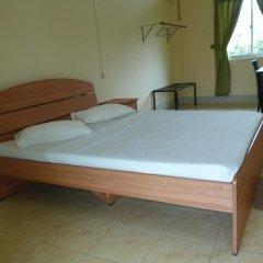 Ambalama Leisure Lounge Hotel Стандартный номер с различными типами кроватей фото 6
