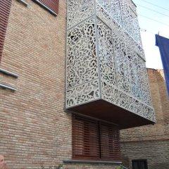 Апартаменты Tbilisi Core: Leo Тбилиси фото 2
