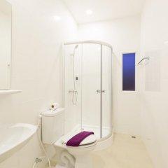 Hotel Zing 3* Номер Делюкс с различными типами кроватей фото 15