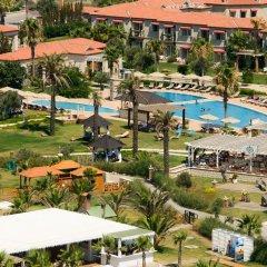 Отель Kairaba Alacati Beach Resort Чешме фото 6