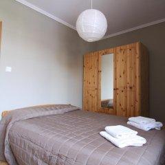 Отель Norda Apartamenty Sopot комната для гостей фото 3