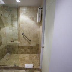 Отель Me Cabo By Melia 4* Стандартный номер фото 2