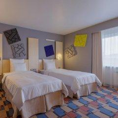 Дом Отель НЕО комната для гостей фото 15