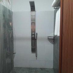 Gloria Grand Hotel ванная фото 2
