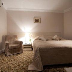 Отель Real House 3* Апартаменты с различными типами кроватей фото 5