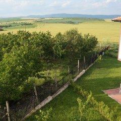 Отель Aleksandrovo Holiday Home Болгария, Равда - отзывы, цены и фото номеров - забронировать отель Aleksandrovo Holiday Home онлайн фото 7