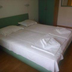 Отель Yassen Болгария, Солнечный берег - отзывы, цены и фото номеров - забронировать отель Yassen онлайн комната для гостей фото 3
