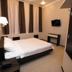 Гостиница Ханзер 3* Люкс с различными типами кроватей фото 4