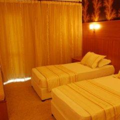 Hotel Pirat 3* Стандартный номер с различными типами кроватей фото 2