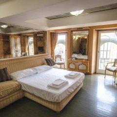Отель Chic House Италия, Болонья - отзывы, цены и фото номеров - забронировать отель Chic House онлайн комната для гостей фото 3