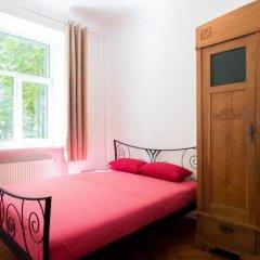 Апартаменты Riga City Center Apartments Апартаменты с различными типами кроватей фото 23