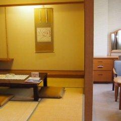 Отель Aso Kogen Hotel Япония, Минамиогуни - отзывы, цены и фото номеров - забронировать отель Aso Kogen Hotel онлайн удобства в номере