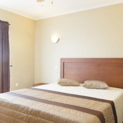 Отель Villa Da Madalena Португалия, Мадалена - отзывы, цены и фото номеров - забронировать отель Villa Da Madalena онлайн комната для гостей фото 5