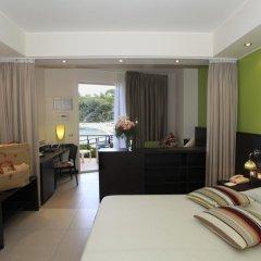 Hotel Desiree 4* Полулюкс фото 3