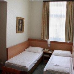 Boutique Hotel Donauwalzer 3* Номер категории Эконом с 2 отдельными кроватями фото 2