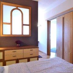 Апартаменты MinskForMe Apartments 3 комната для гостей фото 2