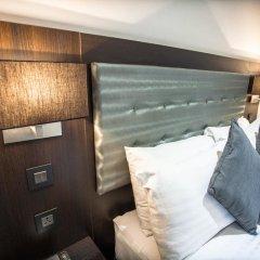 The W14 Hotel 3* Стандартный номер с различными типами кроватей фото 10