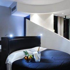 Отель Twenty One 4* Полулюкс с различными типами кроватей фото 2