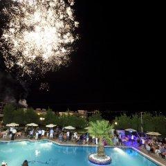 Diagoras Hotel фото 2