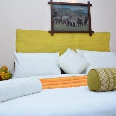 Hotel Honors Club комната для гостей фото 2