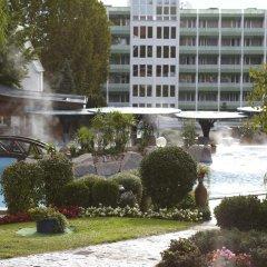 Naturmed Hotel Carbona фото 3