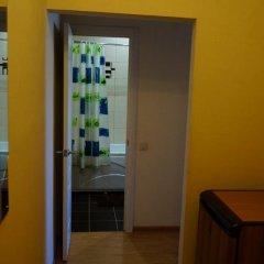 Апартаменты Studio Sovetskaya удобства в номере фото 2