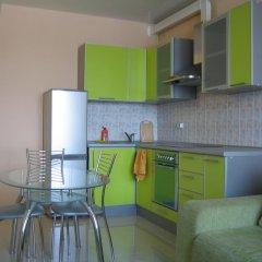Хостел Иркутск на Желябова Апартаменты с различными типами кроватей фото 2