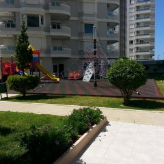 Отель Alanya Penthouse фото 2