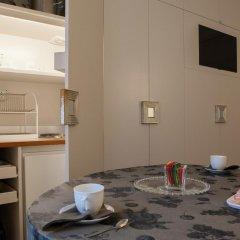 Апартаменты Verdi Apartments Апартаменты с различными типами кроватей фото 4