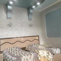 Prince Hotel Kapan 4* Стандартный номер фото 15