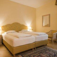 Hotel Adria 4* Стандартный номер фото 3