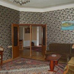 Отель Lami Guest House ванная